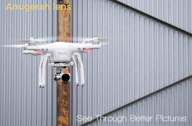 Jasa Pembuatan Video Company Profile Menggunakan Drone Terbaik