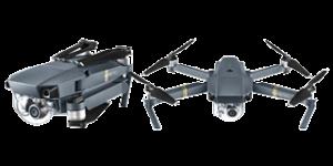 Jasa Sewa Drone Murah Berkualitas DJI Mavic