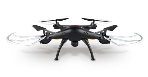 Jasa Aerial Fotografi Dokumentasi Event Baling Drone