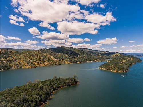 Jasa Aerial Fotografi Dokumentasi Event Cuaca