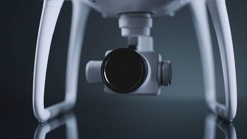 Jasa Aerial Fotografi Dokumentasi Event Kamera Drone