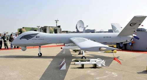 Jasa Dokumentasi Acara Drone Militer
